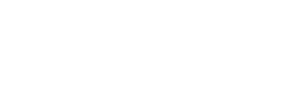 Social Ingredients Logo