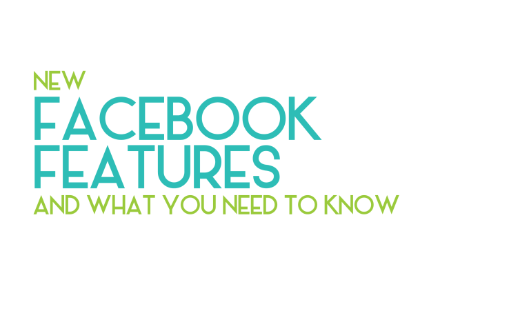 facebook-features- legendary social media vancouver