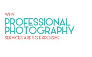 professional-photography- legendary social media vancouver