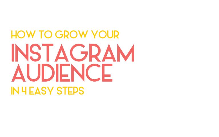 grow-instagram-audience- legendary social media vancouver