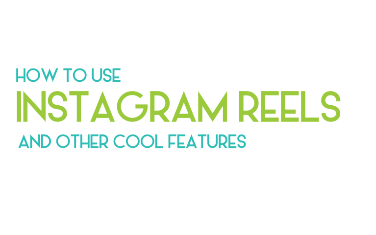 instagram-reels-legendary social media vancouver