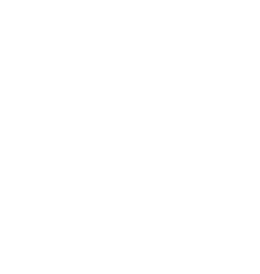 steamworks brewing vancouver social media photographer - legendary social media vancouver