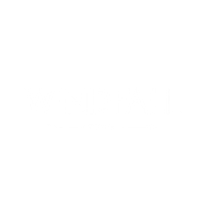 windfall cider social media photographer - legendary social media
