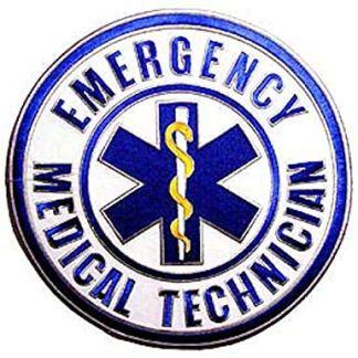 EMT & EMS