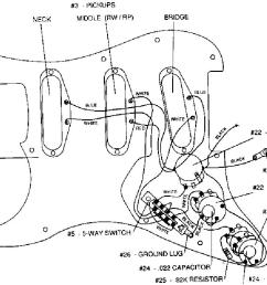 black strat wiring diagram trusted wiring diagram lace sensor wiring diagram black strat wiring diagram [ 1130 x 790 Pixel ]