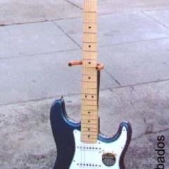 American Standard Stratocaster Wiring Diagram Labeled Of Heart On Base Legendary Tones - 2000 Fender Strat