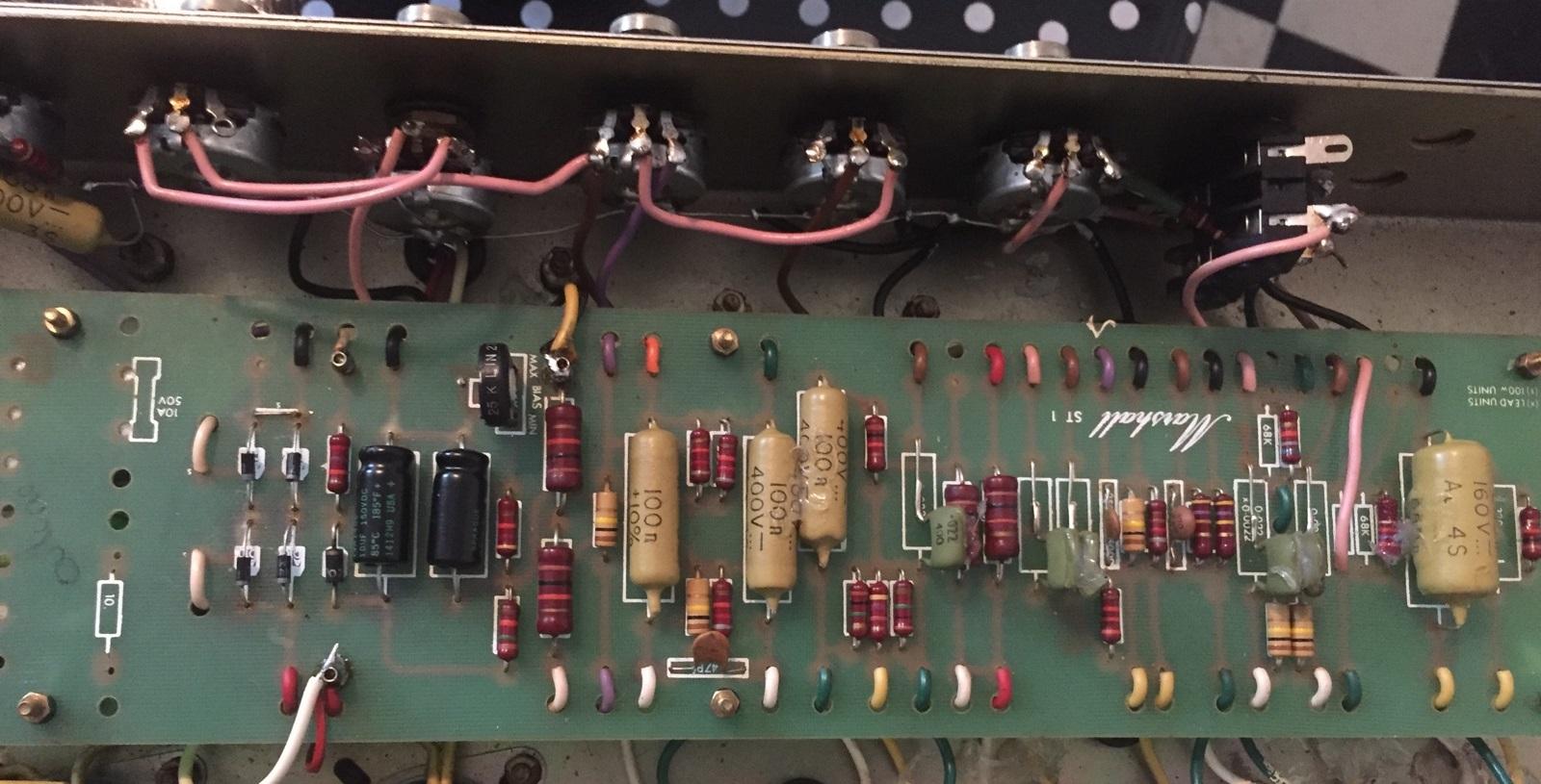 hight resolution of 1976marshallcircuit