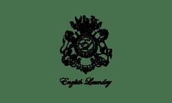 English Laundry Logo