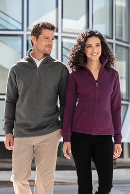 Outerwear by Legend Consulting and Sales