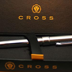 Premium Cross Pens