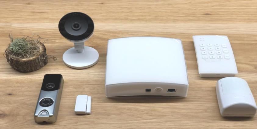 Installing a home security system is essential in order to protect your home family and valuable positions that's why you need tp-link kasa an outdoor security camera built to enhance your home security.