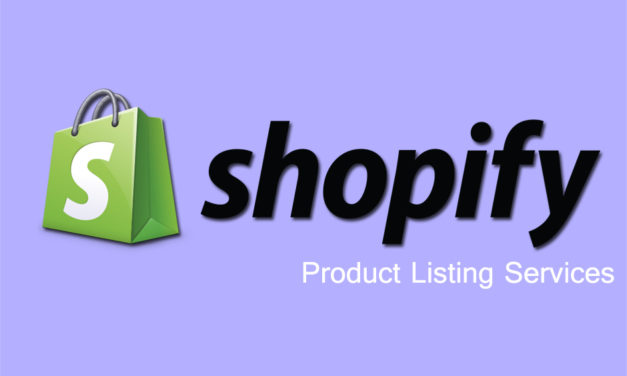Shopify Product and Service Is Best For Online Businesses