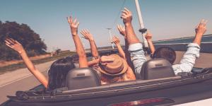 What is the best plan for travellers? Well, it depends on several factors including budget, time availability and interests.