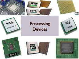 computer Process