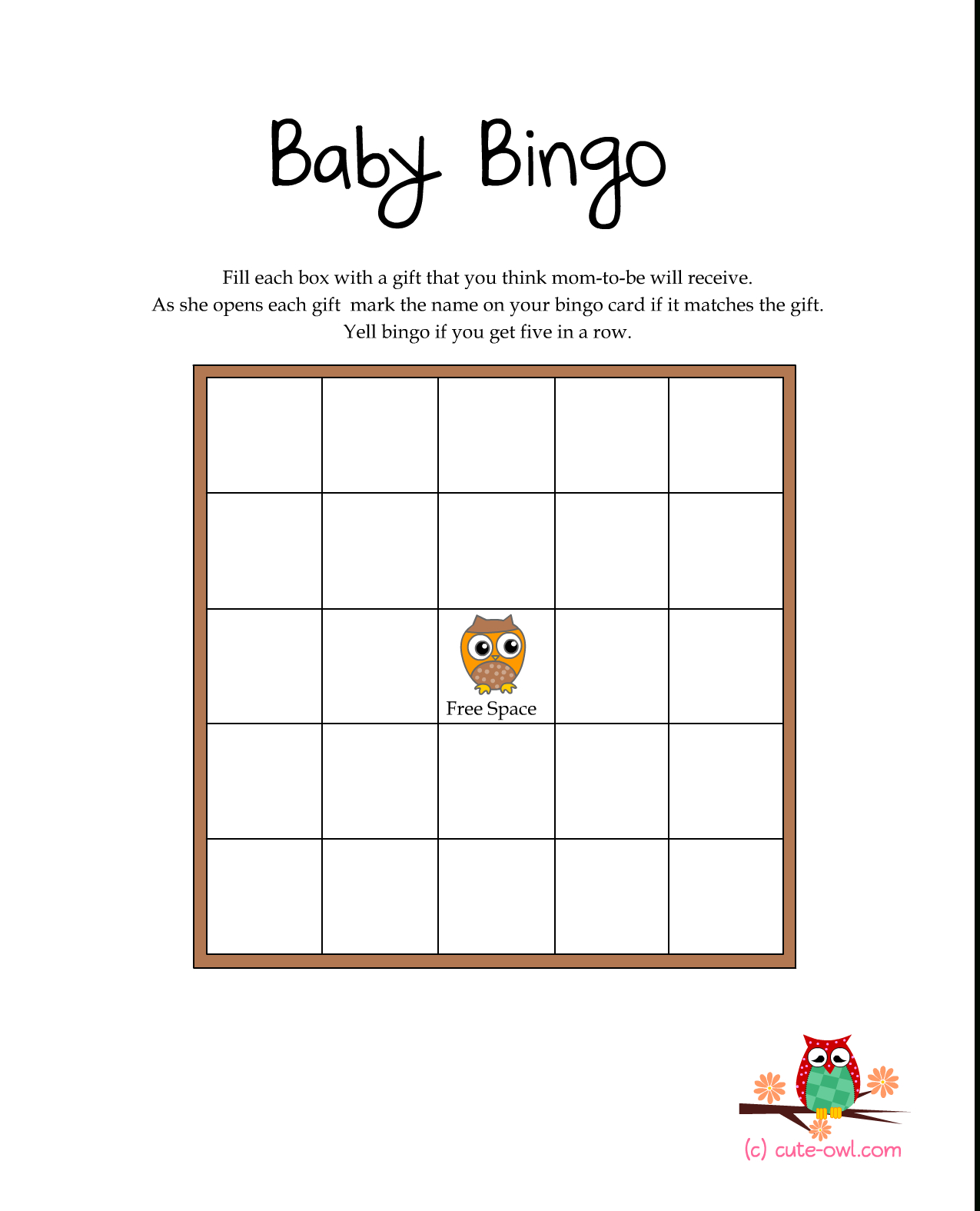 Farm Animals And Their Babies Worksheet