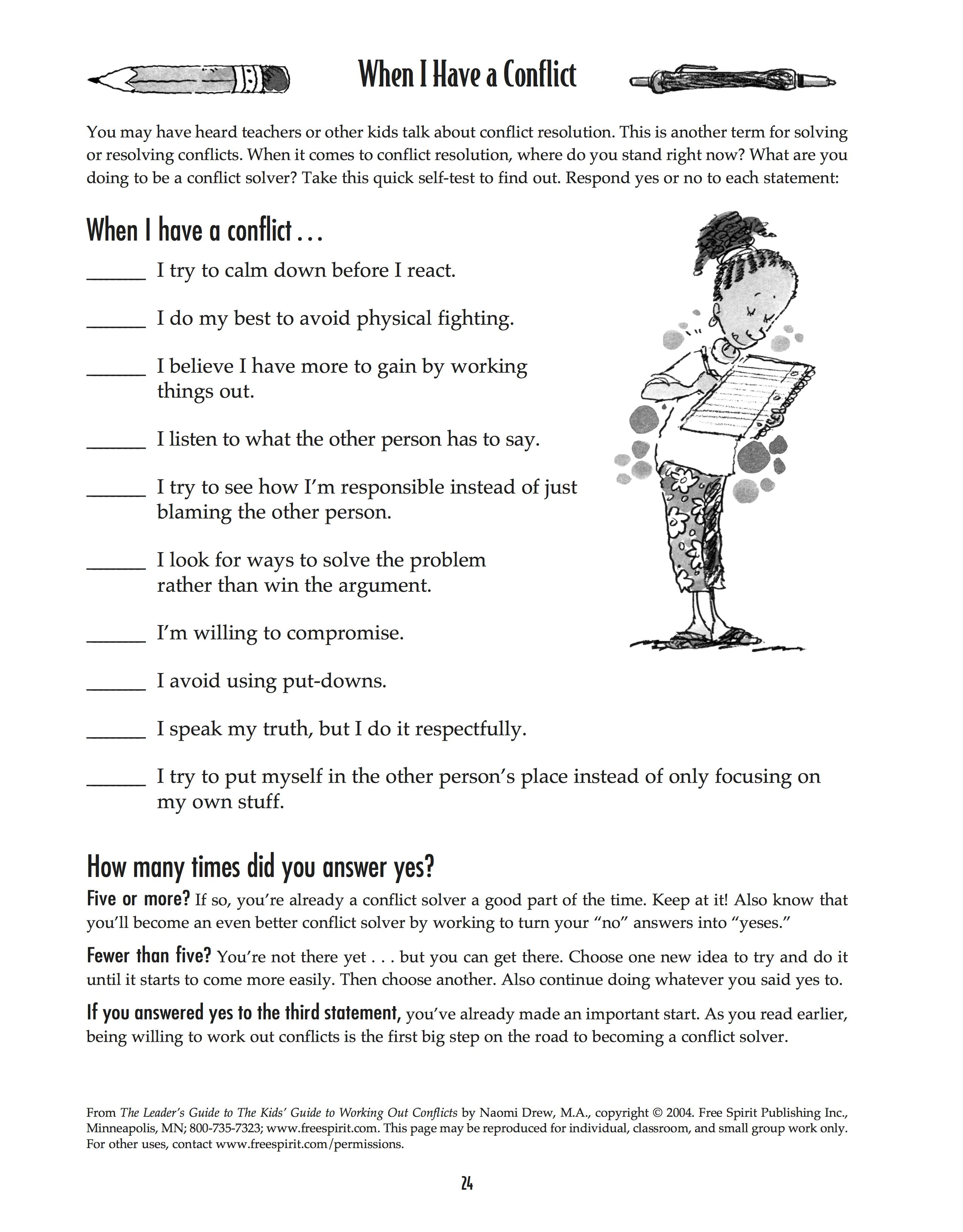 Free Printable Worksheets On Means Of Communication