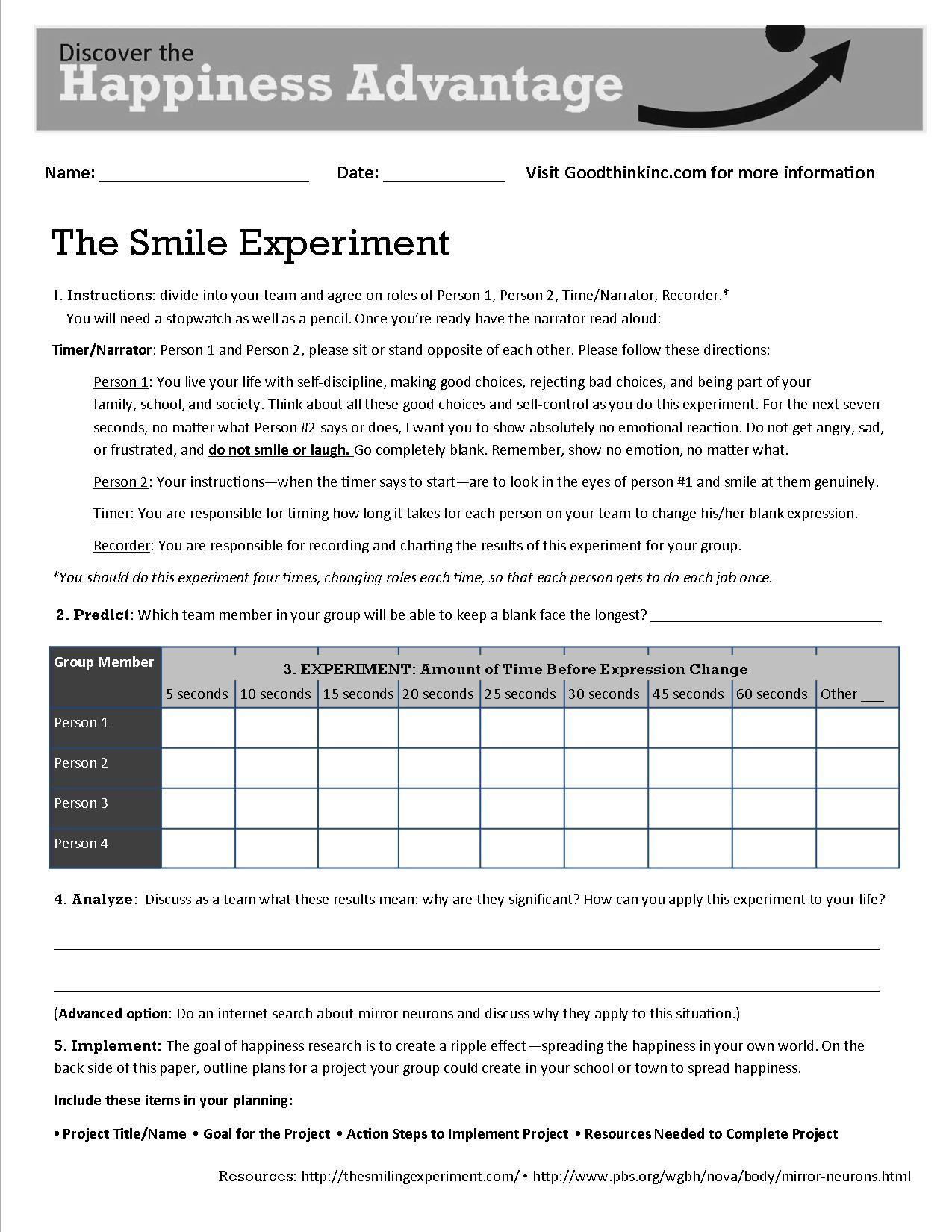 Worksheet Free Mental Health Worksheets Davezan L For
