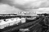 Groezrock by Legends Arising32