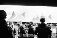 Groezrock by Legends Arising37
