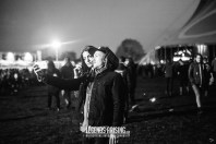 Groezrock by Legends Arising7