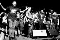 Ieperfest2016-bartjansen-128
