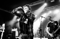 Ieperfest2016-bartjansen-197