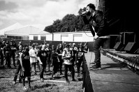 Ieperfest2016-bartjansen-28