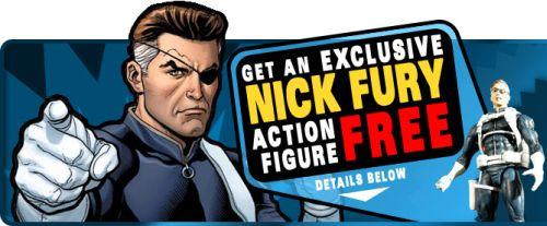 nick_fury_exclusive