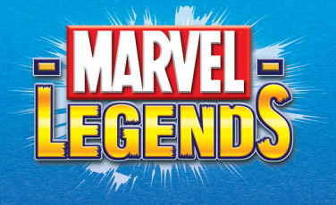 marvel-legends-logo