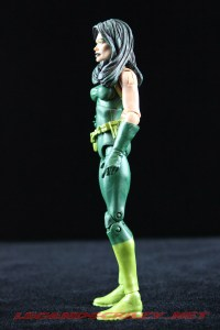 The Return of Marvel Legends Wave Two Madame Hydra 002