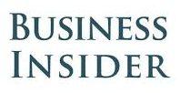 business-insider-logo-square