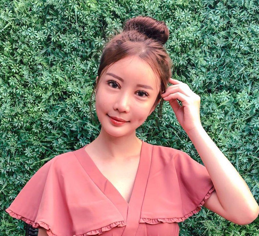 Grace Yuki
