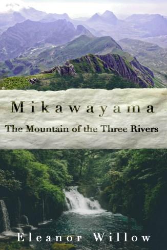 mikawayama