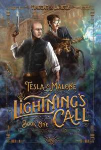 LightningsCall_eBook-cover