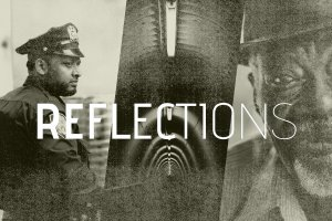 MFGCast Presents Reflections