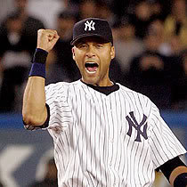 Derek-Jeters-fist-pump-that-represented-so-many-Yankees-victories-with-him-at-shortstop