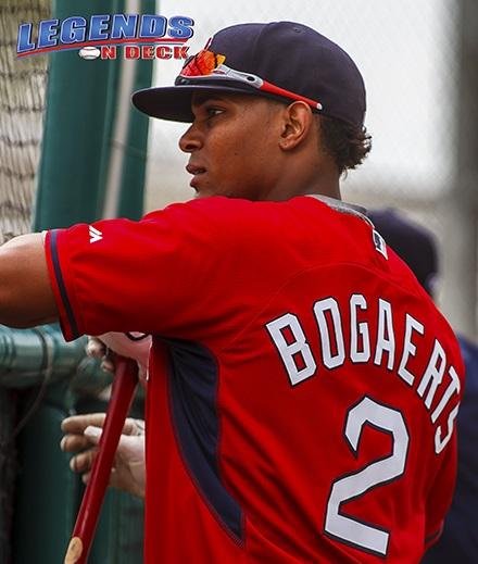RedSox.Bogaerts1