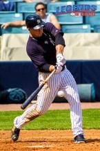 Yankees-Austin,T