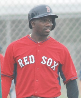 rusney castillo to hit