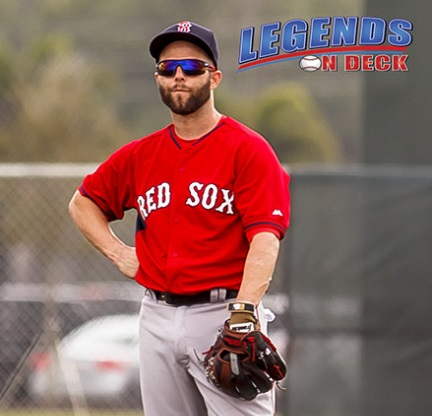 Boston-Pedroia-433x650