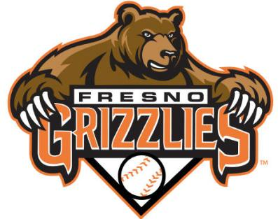 fresno-grizzlies-logo