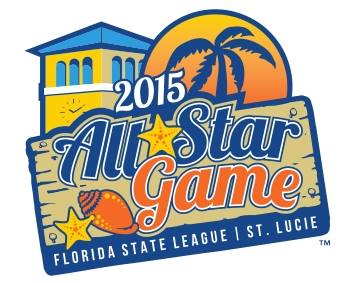 FSL ALL STAR GAME