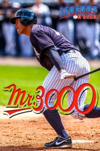 Yankees-ArodBat3000
