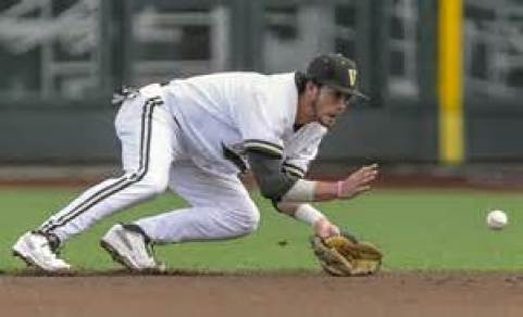 First Overall Draft Pick Dansby Swanson will make his pro debut on Wednesday night with Class A Hillsboro.  (milb.com)