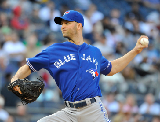 j.a. happ Photo Courtesy: NYDailynews.com