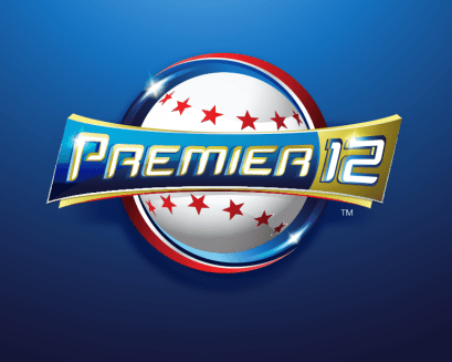 wbsc premier 12