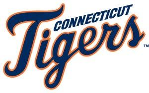 Connecticut Tigers