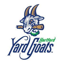 Logo-Hartford-Yard-Goats-
