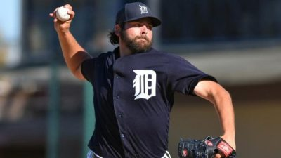 michael-fulmer-tigers-debut