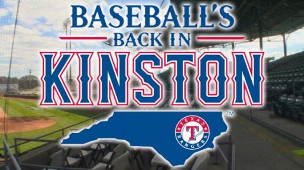 (Photo: KinstonBaseball.com)